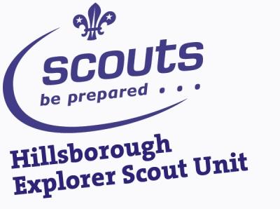 Hillsborough logo