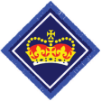 Queen's_Scout_Award_(The_Scout_Association)